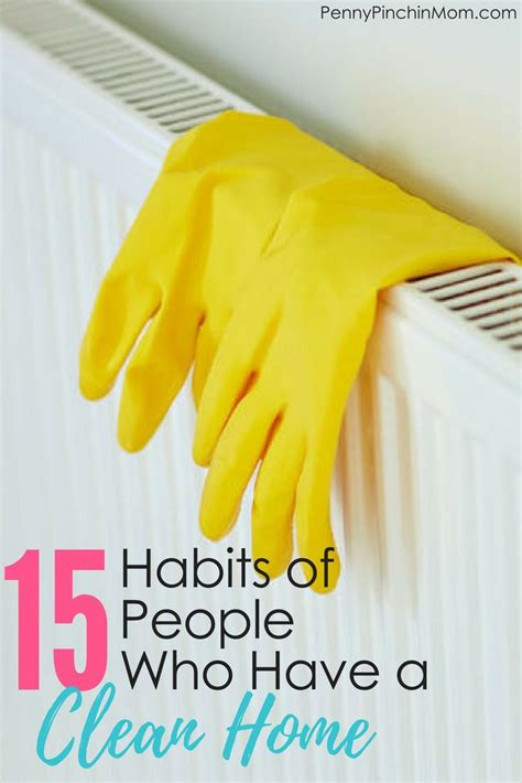 organize your home 151 smart tips for cleaning clutter 1000 images about smart cleaning ideas on pinterest