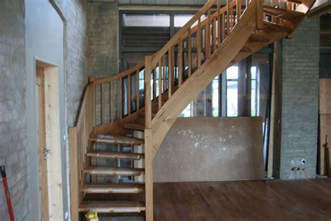 Scheune Treppe by Die Scheune Kultur Und Eventscheune