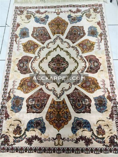 Karpet Iran jual karpet iran 12 karpet klasik acc karpet