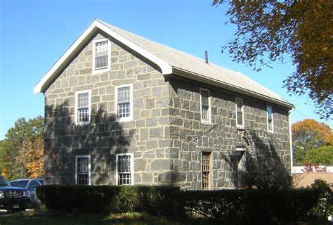 house house house at 92 willard street wikipedia