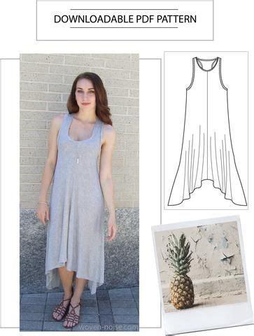 pinterest pattern dress maxi dress pattern oasis amor fashion