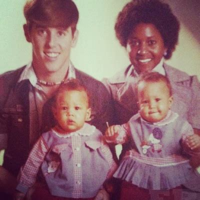 throwback photo of the day tia tamera with their the 20 best celebrity throwback thursday pics ever