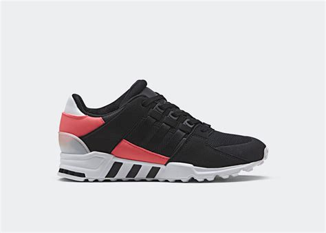 Adidas Original Eqt 93 Support Rf Primeknit Bnib adidas eqt support rf turbo sneakerb0b releases