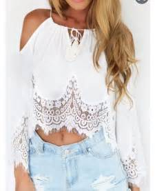 asos black friday cute with lace shirts gommap blog