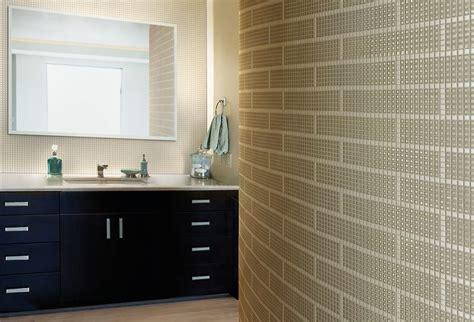 pavimenti per bagno moderno idee per arredare un bagno moderno casafacile