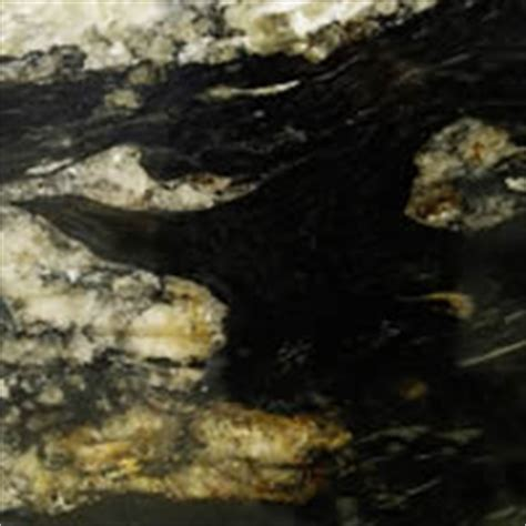 Arbeitsplatten Granit Preise 504 by Granit Arbeitsplatten Glanzvolle Granit Arbeitsplatten