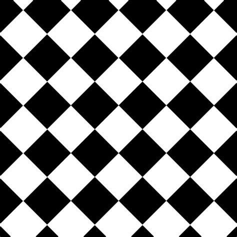 tile pattern wallpaper background free stock photo