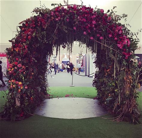 Wedding Arch Material by Wedding Arch Decorations 25 Stunning Ideas You Ll Fall In