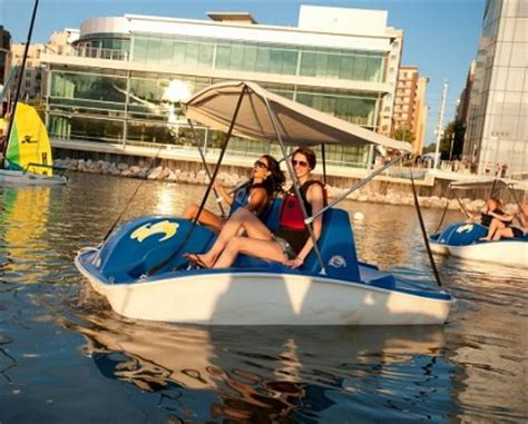 pedal boat chicago 14 for pedal boat rentals at the national harbor 30 off
