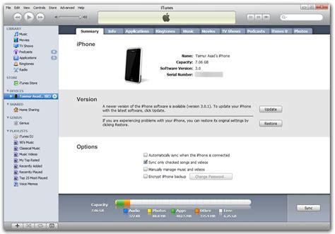 Itunes 9 For Windows And Mac Redmond Pie by Fix 16xx And 21 Error During Iphone 3 1 Restore In Itunes Redmond Pie