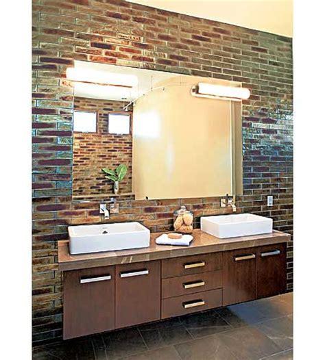 Bathroom Tile Decorating Ideas by Bathroom Tiles Decorating Ideas Interior Design