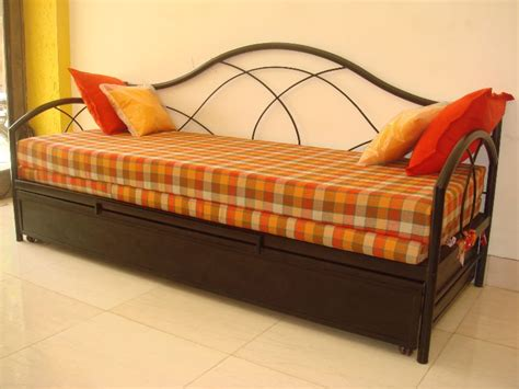 sofa cum bed cost alibaba manufacturer directory suppliers manufacturers