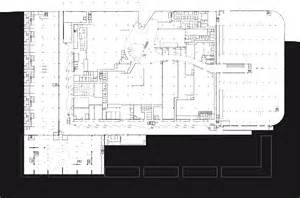 Commercial Floor Plan Design emporia openbuildings
