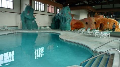 house on the rock inn the house on the rock inn prices hotel reviews dodgeville wi tripadvisor