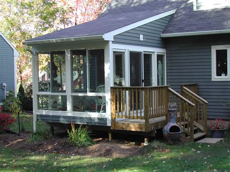 sunroom designs decoration awesome sunroom designs with deck railings and