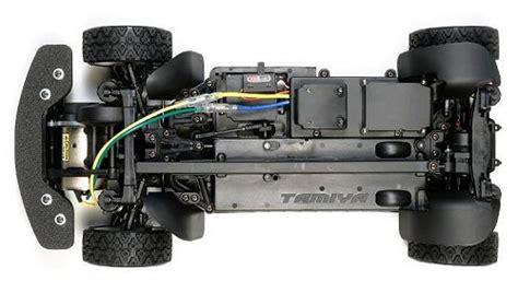 Diskon Tamiya 1 10 Xv 01 Subaru Xv Ep 58562 tamiya subaru xv 58562 xv 01 rcscrapyard radio