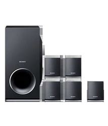 sony  systems sony  systems prices dealers