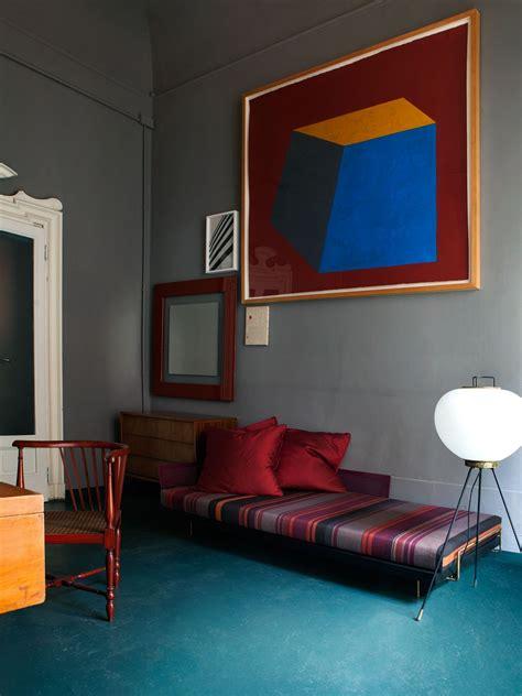 salone mobile 2013 salone mobile 2013 dimorestudio