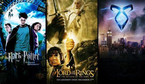 film fantasy jaki kt 243 ry film fantasy pasuje do ciebie