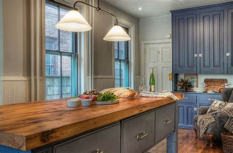 3 overlooked projects that will add value to your home