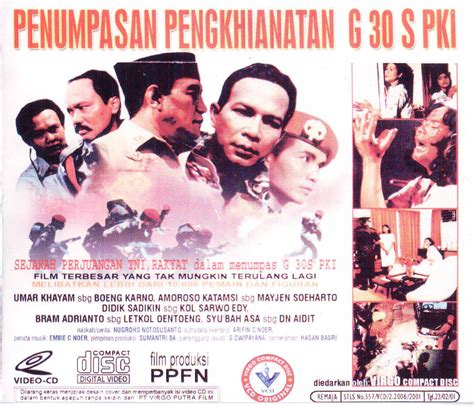 film pengkhianatan g 30 s pki full movie movie photography and hobby