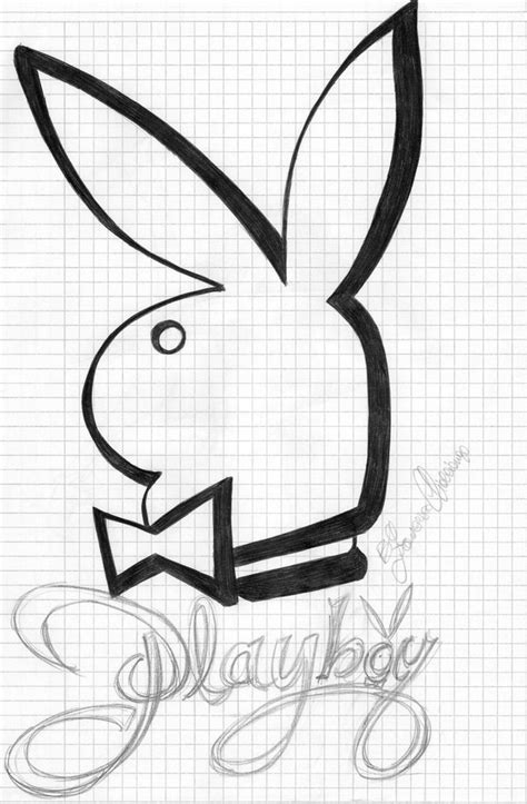 Playboy Bunny Coloring Pages | playboy bunny coloring hot girls wallpaper
