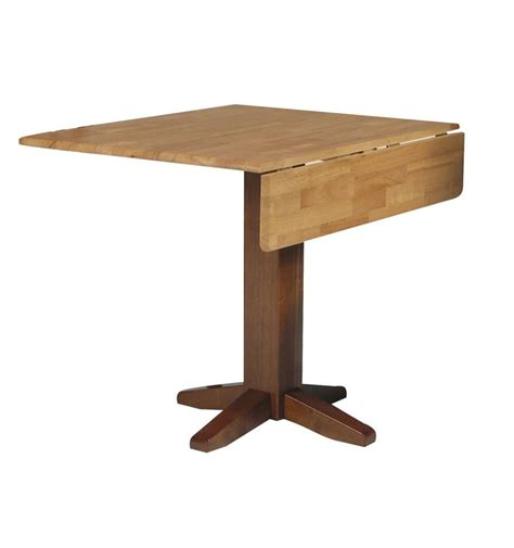 36 inch dining tables 36 inch square dining table