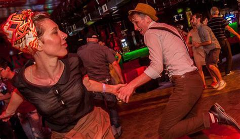 swing dance dublin best dance nights out in dublin ireland com