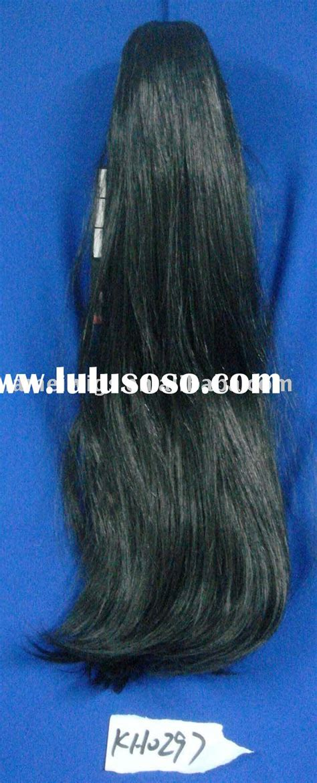 Is Pch Fake - 100 kanekalon jumbo braid synthetic hair braid x pression braid for sale price
