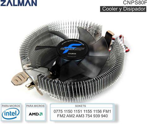 Aneka Proc Amd Socket Am2 Am2 Am3 Fm1 Fm2 Seken megacom distribuidor mayorista de hardware e insumos en mar plata cooler noganet ng 754