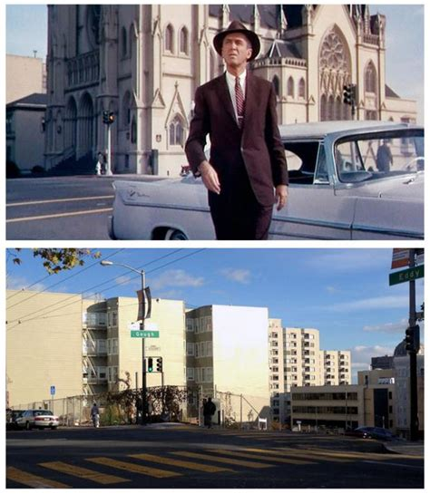 film it locations 9 famous movie locations then and now mental floss