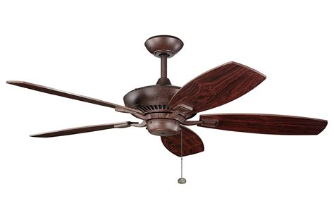 wet location ceiling fan sola brushed nickel inch wet location led ceiling fan
