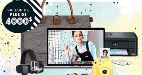 Plans De Maison Gratuits 2970 by Macbook Pro Imprimante 233 Ra Go Pro