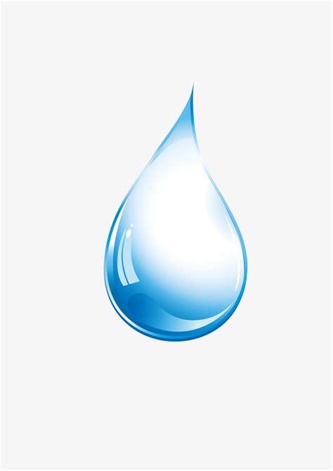imagenes sorprendentes gota de agua una gota de agua drop gotas agua archivo png y psd para