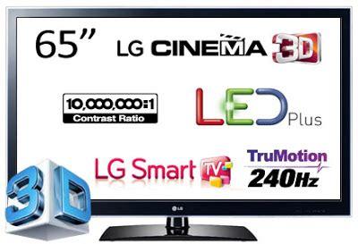 Tv Led Juni daftar harga tv led semua merk juni 2013 berita terbaru 2013 autos weblog