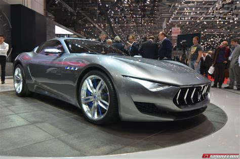maserati alfieri full electric maserati alfieri confirmed for 2020 gtspirit