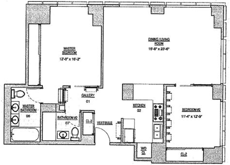 building floor plans nyc orion building nyc floor plans thefloors co