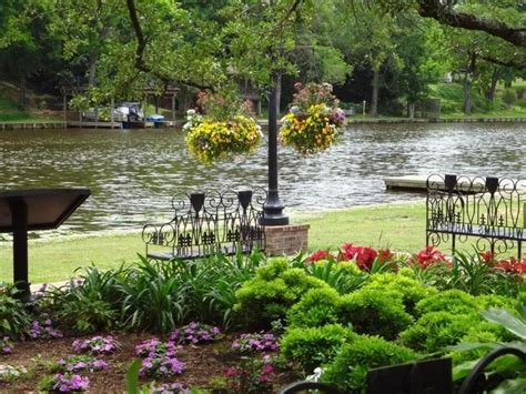 145 best louisiana natchitoches images on pinterest 13 best natchitoches la images on pinterest