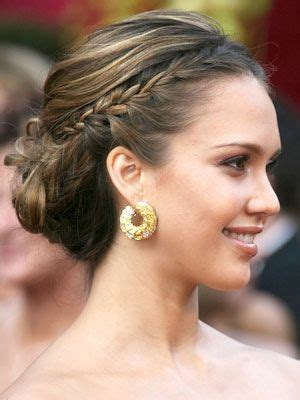 hairstyles to suit fla 45 best sheer beauty images on pinterest sheer beauty