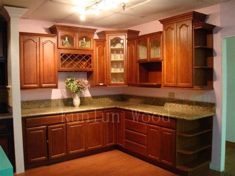 Klakat 40 By H O W Kitchen kitchen cabinets from china home decorating