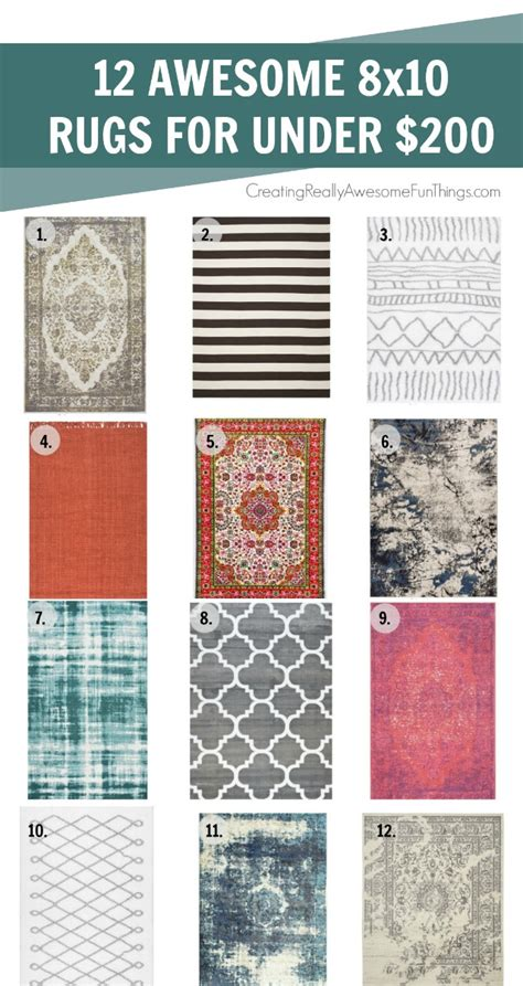 really cheap rugs really cheap area rugs discount rugs cheap area rugs rugs rug sales modern rugs cheap find