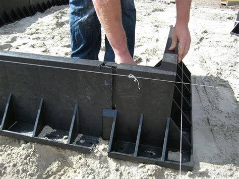 fundament schuppen fundament schuppen kunststoff fundament klp lankhorst