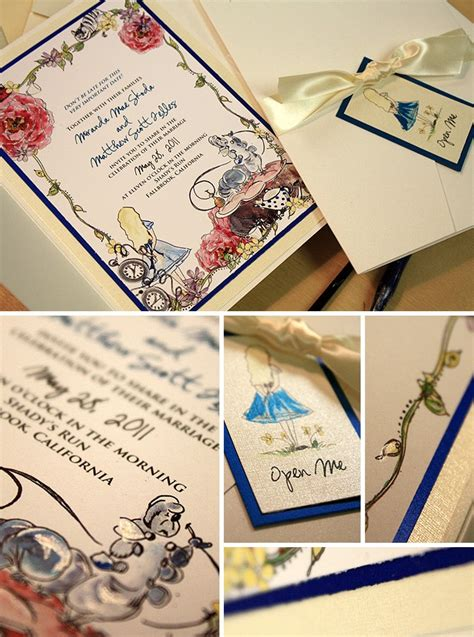 selfridges wedding invitations wyoo would this be tacky or page 4 babycentre