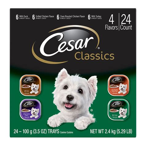 cesar puppy grilled cesar food breed breeds puppies small cesar food breed
