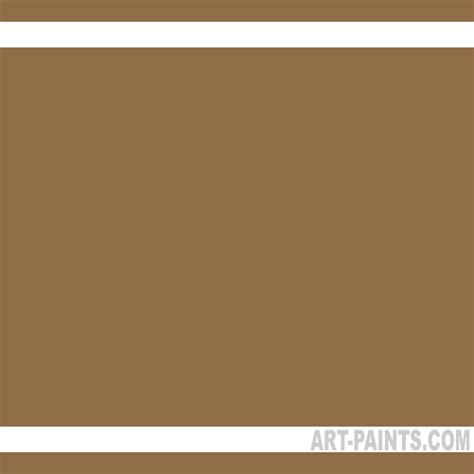 walnut bisque ceramic porcelain paints co108 walnut paint walnut color scioto bisque paint