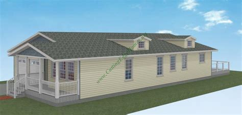the edgewater house the edgewater house plan 28 images modular homes edgewater ecohouseplans the
