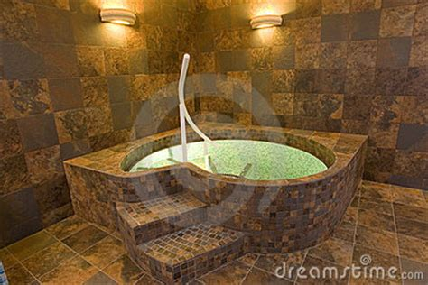 hotels with jazzuci in room indoor pool stock photos image 3705983