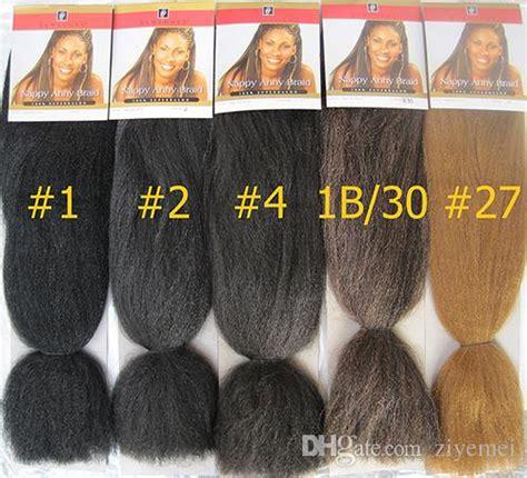 nappy annie hair company nappy annie hair company nappy anny braid hair wholesale