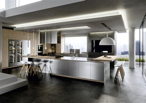 cuisiniste annecy arrital cuisine design ambiance