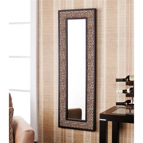 fancy bathroom wall mirrors decorative wall mirrors image of stylish modern decorative